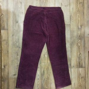 St Johns Bay stretch jeans